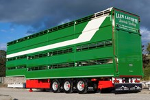 LIAM-LAVERTY-TWO-DECK-CATTLE-THREE-DECK-SHEEP-PIGS-1-1